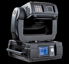 ROBE DIGITAL SPOT 3500