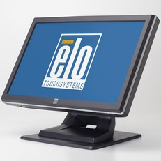 Touch Screen ELO 17""