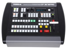 RGBLINK CP 3072pro Mixer