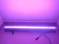 S-Light 1m Balken